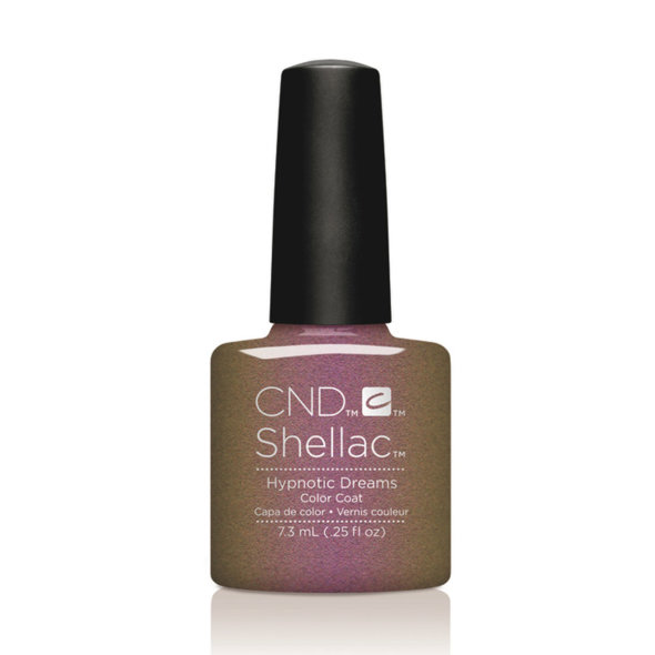 CND Shellac Hypnotic Dreams €23.10