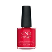 CND Vinylux Wild Earth Collection Element 283 €12