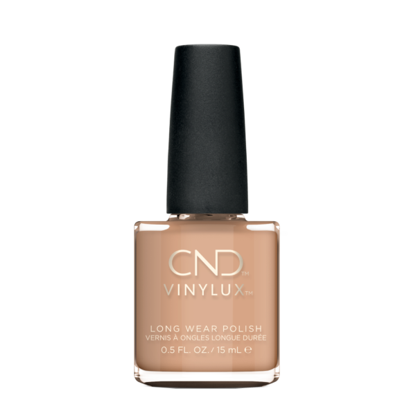CND Vinylux Wild Earth Collection Brimstone 284 €12