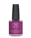 CND Vinylux Wild Earth Collection Dreamcatcher 286 €12