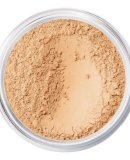 Bare Minerals Original Foundation Broad Spectrum SPF15 Light 8g €28