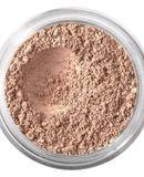 Bare Minerals SPF20 Concealer Bisque 2g €20