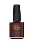CND Vinylux Wild Earth Collection Arrowhead 287 €12