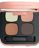 Bare Minerals Ready Eyeshadow 4.0 The True Romantic €32