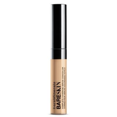 Bare Minerals Bareskin Complete Coverage Serum Concealer Medium €21