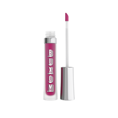 Buxom Full On Lip Cream Berry Blast 2.25mls €15