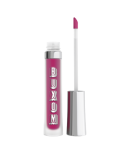 Buxom Full On Lip Cream Berry Blast 2.25mls €15