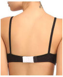 Bra Extender 3 Hook Black (2 pack) €4.95