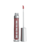 Bare Minerals Buxom Lip Gloss Dolly 2.25mls €15