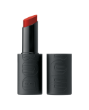 Buxom Big & Sexy™ Bold Gel Lipstick Wildfire €22