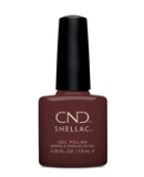 CND Shellac Arrowhead €23.95