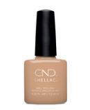CND Shellac Brimstone €23.95