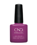 CND Shellac Dreamcatcher €23.95
