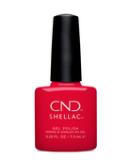 CND Shellac Element €23.95