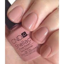 New! CND Vinylux Satin Pajamas #265 €12