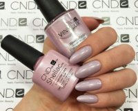 CND Vinylux Flirtation Summer Collection 2016 Lavender Lace #216 €12
