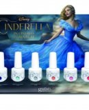 Gelish Cinderella Spring Collection €150