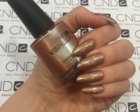 CND Art Vandal Spring Collection 2016 Sienna Scribble #213 €12