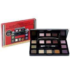 Bare Minerals Convertible Eyeshadow Palette €55