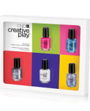 Creative Play Gift Set €23.95