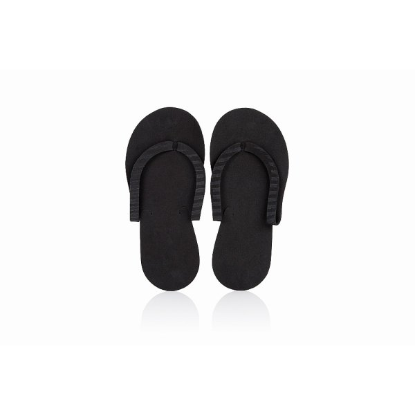Disposable Flip Flops from €1.50