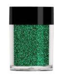 Lecenté Glitter Emerald Green €7.50