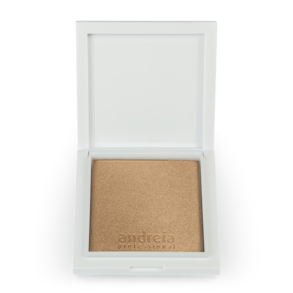 Andreia Professional Forever On Vacay Mineral Bronzer Glow 01 €17.95