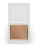 Andreia Professional Forever On Vacay Mineral Bronzer Glow 02 €17.95
