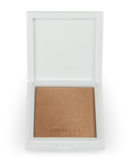 Andreia Professional Forever On Vacay Mineral Bronzer Glow 03 €17.95
