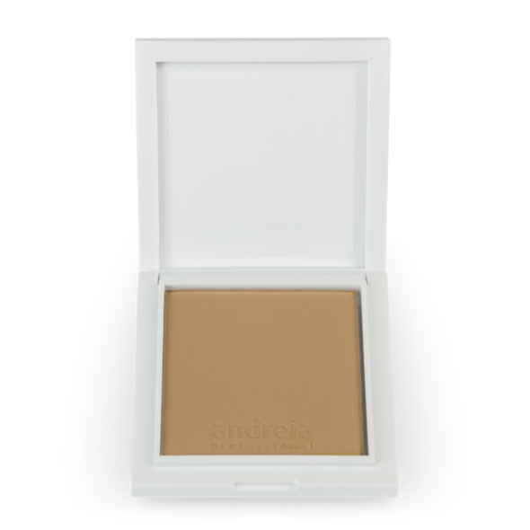 Andreia Professional Forever On Vacay Mineral Bronzer Matte 01 €17.95