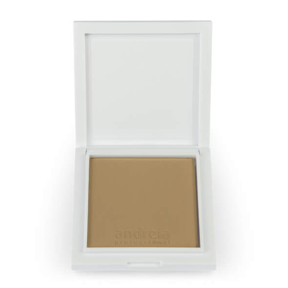 Andreia Professional Forever On Vacay Mineral Bronzer Matte 02 €17.95