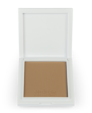 Andreia Professional Forever On Vacay Mineral Bronzer Matte 03 €17.95