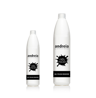 Andreia Professional Remover €10.95