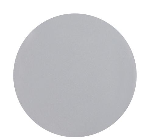 Gelish Clean Slate €29.52