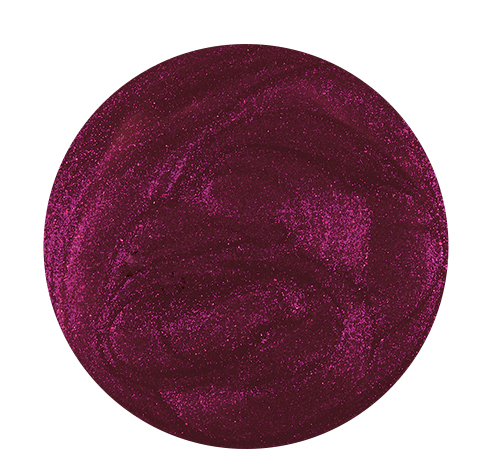 Gelish Berry Buttoned Up €29.52