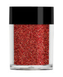 Lecenté Glitter Bright Red €7.50