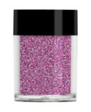 Lecenté Glitter Light Pink €7.50