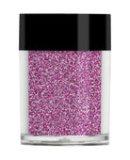 Lecenté Glitter Light Pink €7.50