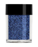Lecenté Iridescent Glitter Midnight Blue €7.50