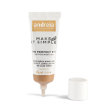 Andreia Professional HD Perfect Pic Foundation 05 €19.95