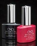 CND Shellac Luxe 15ml (Choose Colour) €36