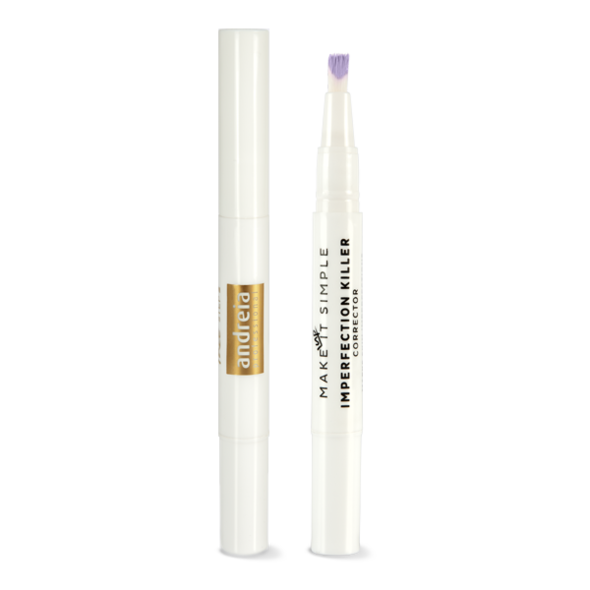 Andreia Professional Imperfection Killer Corrector 04 €12.95