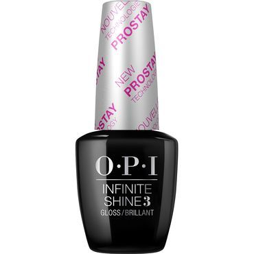 OPI Infinite Shine 3 Top Coat 15ml €14.95