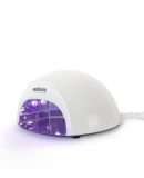 Andreia Professional Dual Cure LED & UV Lamp €149.95