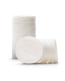 Smooth Lint Free Cosmetic Discs 100/500 Pack from €1.95