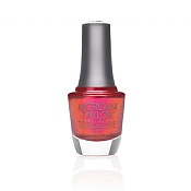 Morgan Taylor Nail Lacquer Best Dressed (M) €12