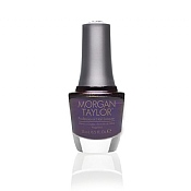 Morgan Taylor Nail Lacquer If Looks Could Thrill (S) €12