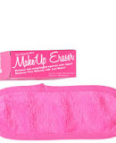 Makeup Eraser The Original €19.95