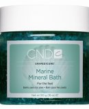 CND Marine SPAPEDICURE™ Mineral Bath 510g €41.50