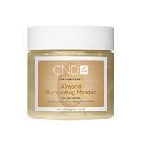 CND Almond Illuminating Masque SPAMANICURE™ 378g €36.70